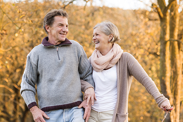 senior-couple-walkingjpg