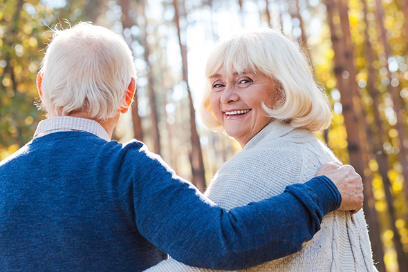 senior-couple-outsidejpg
