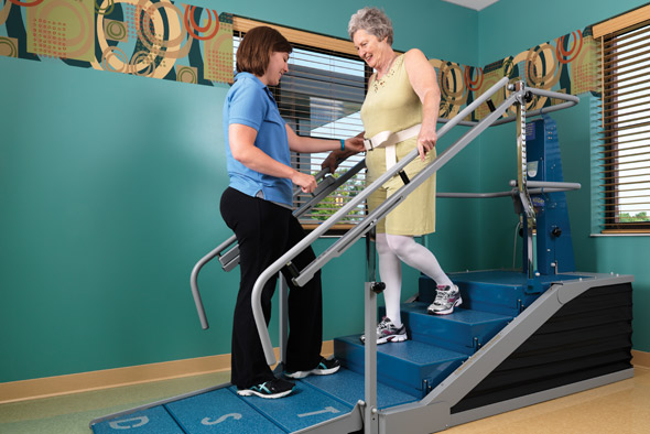 one-step-closer-mobility-trainingjpg