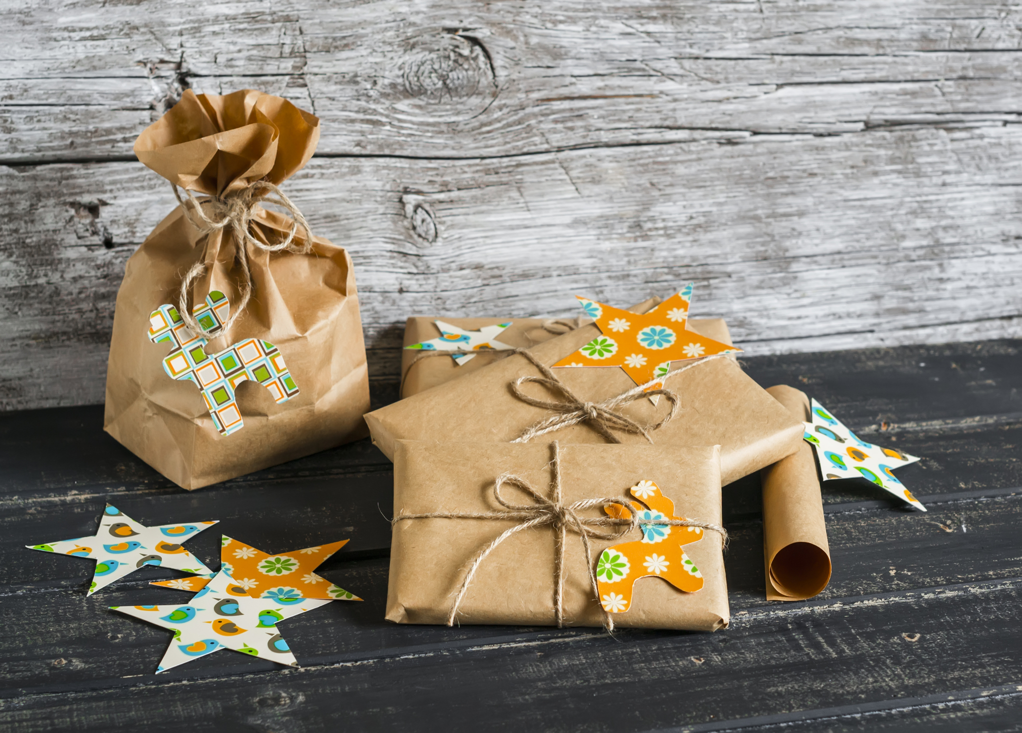 homemade-holiday-giftsjpg
