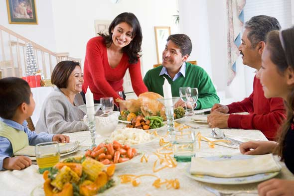family-at-christmas-dinnerjpg