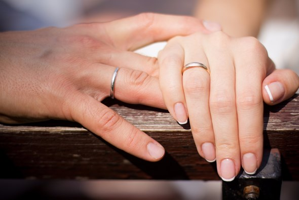 hands-with-wedding-ringsjpg-1