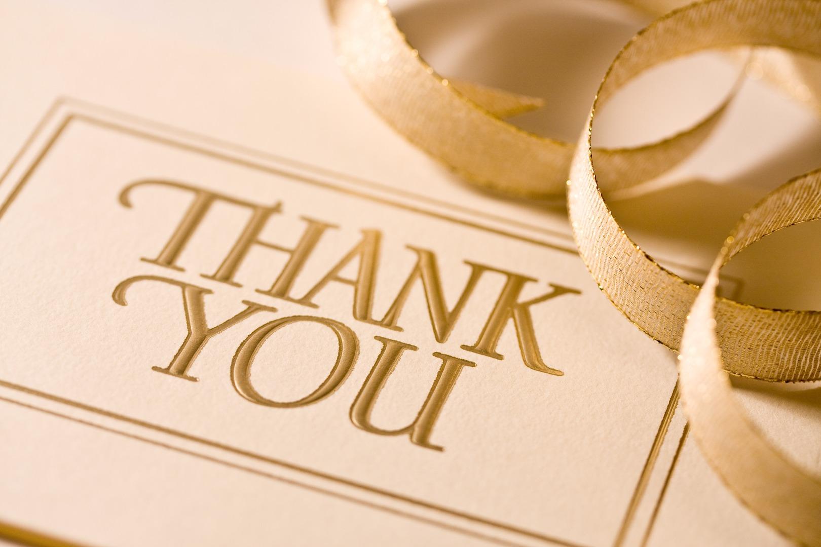 Hospice Nurse Quotes Nurse Practitioner Thankful For Heartland Hospice  Balance